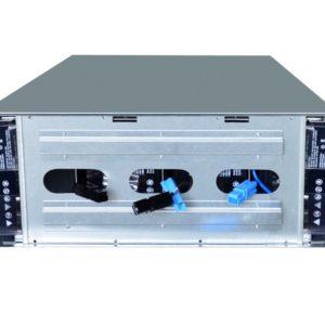 Батарейный кабинет R/T для ИБП HIDEN EXPERT (40х9Ач) (EXBR±240)