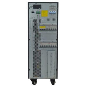 ИБП Hiden Expert HE33010XS