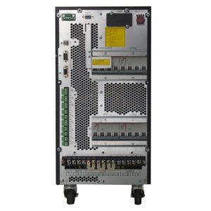 ИБП Hiden Expert HE33010XL