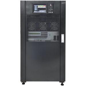 ИБП Hiden Expert HE33060X