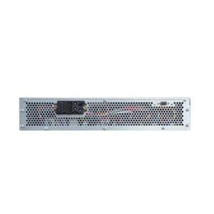 Модуль зарядного устройства 15А для ИБП серии HEM10-90 (CHG15A-R-HEM10-90)