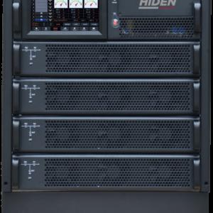 Силовой шкаф Hiden Expert HEM040/10R