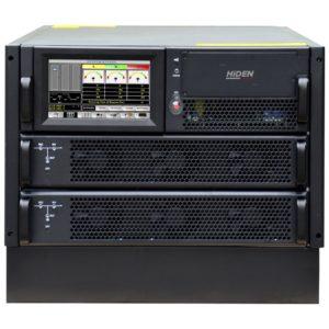 Силовой шкаф Hiden Expert HEM020/10R