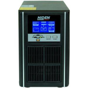 hiden-expert-udc9200s-2-min.jpg