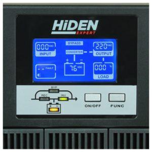 hiden-expert-udc9200s-4-min.jpg