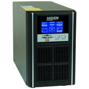 hiden-expert-udc9200s-min.jpg