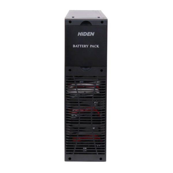 Батарейный кабинет для ИБП KU9106-RT / KU91010-RT (EXBR±120)