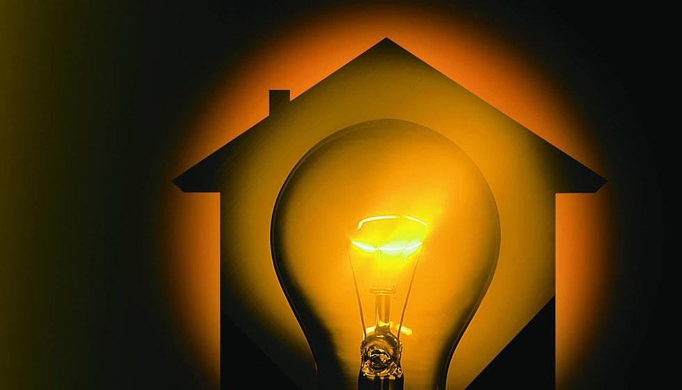 ИБП при отключении электричества